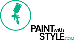 PaintWithStyle.com