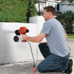 Everything There Is To Know About Paint Sprayers