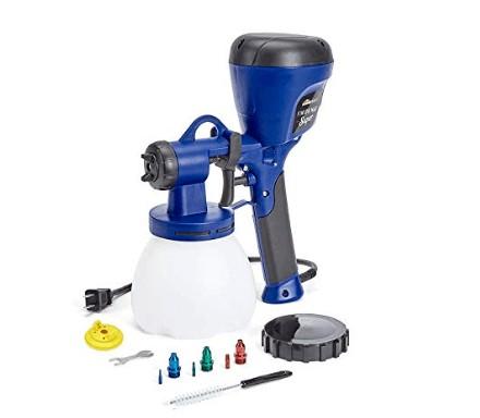 hot sale HomeRight portable paint sprayer