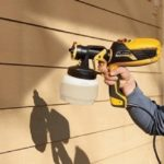 The 6 Best Portable Paint Sprayer on Amazon in 2020