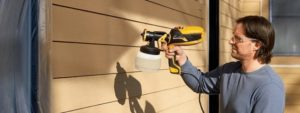 where to buy the best portable paint sprayer machine