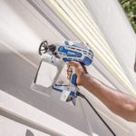 Best Paint Sprayer for Interior & Exterior Doors for 2021