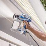 Best Paint Sprayer for Interior & Exterior Doors for 2021