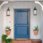 best paint sprayer for doors reviews