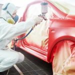 Top 10 Best Auto Spray Paint for the Money in 2020