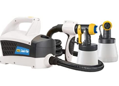 Wagner SprayTech 0529054 stationary sprayer