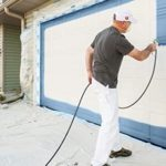 Best Airless Paint Sprayers for Easier & More Professional Jobs
