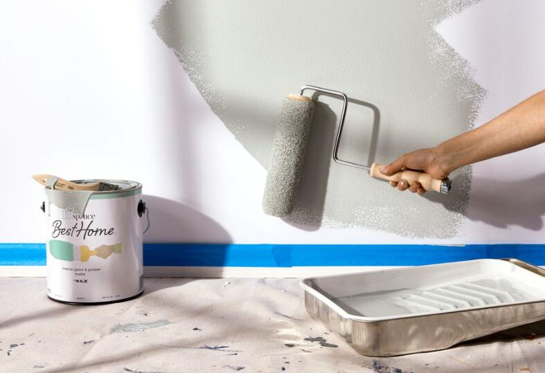 paint sprayer for interior wall reviews