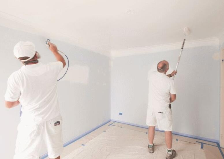 best paint sprayer for walls and ceilings reviews