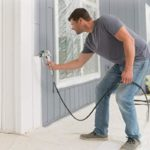 Best Paint Sprayers for Large Areas - DIYers & Professionals Options in 2020