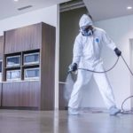 Best Airless Paint Sprayers for Home Use & Homeowners in 2021