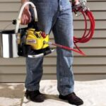 Best Homeowner Airless Paint Sprayer for Efficient Painting in 2021