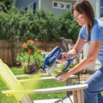 Best Airless Paint Sprayer for Furniture - Top Pick Sprayers Reviews