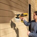 Best Paint Sprayer for Exterior House - All Inclusive Reviews and Guide