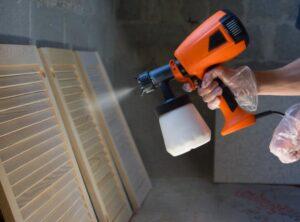 best handheld paint sprayer reviews