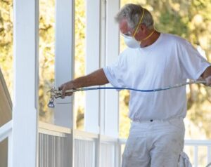 best professional airless paint sprayer reviews