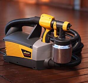 wagner 0518080 control spray max
