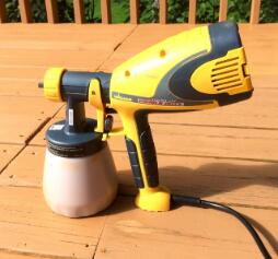 wagner 0518080 control spray