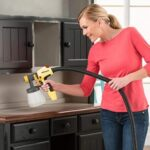 Best Paint Sprayer for Furniture - Reviews & Guide in 2020